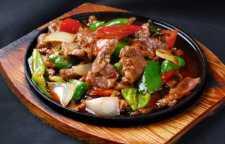 杭州街头小吃项目培训,小吃培训机构。是安徽省唯一一所培养小吃技术传承人