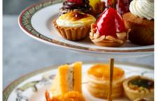 潍坊法式甜点培训班,法式甜点创业班以甜品类课程为主,包含款式丰富的经典