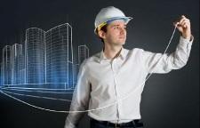 杭州一級建造師考試參加培訓班可靠嗎_杭州一級建造師培訓