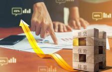 杭州初级会计培训机构