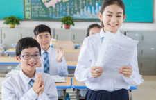 高中生艺术考试培训学校盐田区,机构招收全国播主持、影视编导、影视表演以