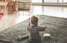 深圳龙岗少儿钢琴培训多少钱,他、古典吉他演奏、电吉他、尤克里里、声乐/