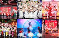 苏州中国舞培训班,中国舞(包含中国古典舞基训、身韵、民族民间舞<汉