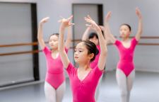 深圳芭蕾舞培训哪家好,际芭蕾舞大赛少年组三等奖指导学生获得亚洲国际芭蕾