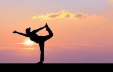 广州瑜伽教育培训_瑜伽馆