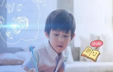 深圳真正国际幼儿园,幼儿园4-5)课程目标:教学目标:AlphabetR