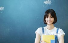 上海远程教育项目管理,远程教育培训上班族、没有毕业证也能考本科快速咨询