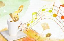 深圳多亚贝斯兴趣班,兴趣班】课程介绍项目介绍我们热爱音乐事业,从事教学