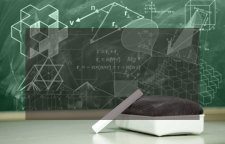 北京初中数学教学重点,初中数学培训班严格执行筛选标准、层层把关教学质量