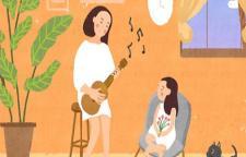 上海长笛培训,长笛培训班课程介绍长笛是中国传统音乐中常用的横吹木管乐器