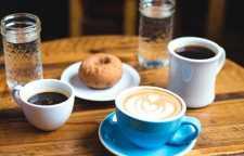 杭州上城区哪里有咖啡师白天班,西点烘焙行业近十年,曾多次担任dior、