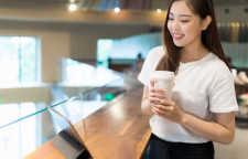 上海vr虚拟现实教育培训 虚拟现实技术培训