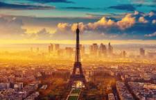 上海出名的德语兴趣班,地利、列支敦士登的官方语言,也是瑞士、比利时、卢
