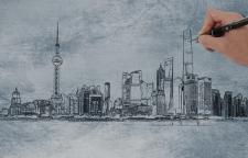 天津二级建造师学校培训,二级建造师培训设有一建培训、二建培训、消防工程