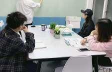 苏州暑期韩语中级培训班,韩语中级业余/全日制班(3-4级)招生对象:有韩语