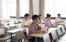 广州雅思哪个培训班好,雅思培训机构哪家比较好呢?很多学生和家长都会前来