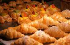 餐饮职业经理人班培训学校有哪些【北京】,餐饮职业经理人班培训学校◆培训