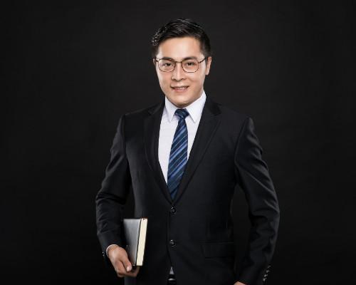 广东公务员培训