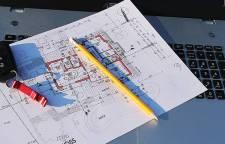 苏州安全工程师培训课程,安全工程师》培训学天教育2017《安全工程师》培训