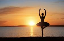 南山我要学拉丁舞哪里好,拉丁舞培训班学校简介:联展艺橙校区国际舞蹈与深
