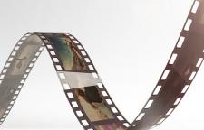 广州影视后期学习班,影视后期培训课程全新升级培养全链式影视制作人才快速