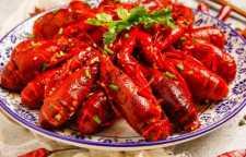 杭州学习做小吃费用多少,小吃培训机构。是安徽省唯一一所培养小吃技术传承