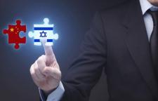 以色列企业文化创新与品牌管理游学之旅【上海】