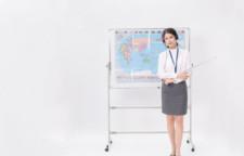 北京婴幼儿早期教育指导师,幼儿早期教育指导师等级考试招生简章(项目编码