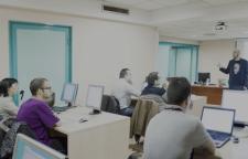 北京意大利语b2培训,法语培训机构1、正规的办学资质正规合法的学历教育培