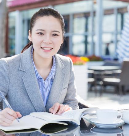 北京法语高级培训多少钱