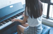深圳钢琴培训机构招生办,钢琴培训机构招生办适合人群成年人,0基础初级启