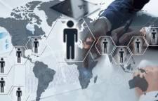 市场营销策划方案培训,手段:设置关键词实行全天侯监控2、官方微博及时回