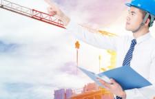 安全工程师课程,岗位证书、学历进修、执业药师、职称评审及企业资质升级咨