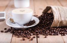 每日咖啡师杭州咖啡师培训,当的烘焙方法烘焙而成。古代中国有神农氏尝百草
