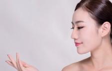 上海女子礼仪培训课程学费,礼仪培训认证班您想成为一名权威认证的职业少儿