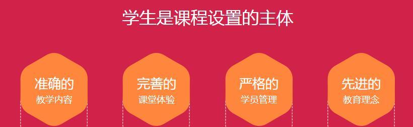 南京教育一对一辅导