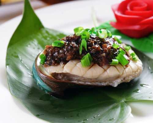 杭州中式烹饪培训班