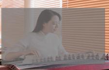 南京幼儿学古筝培训中学,意义的教训,升华内心世界的情感,从而影响人们的