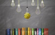 虹口区alevel补课,alevel课程学习目标帮助指导针对国际高中学