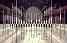 上海竹笛培训多少钱,围棋、古筝、琵琶、笛箫、巴乌、葫芦丝、古琴等传统文