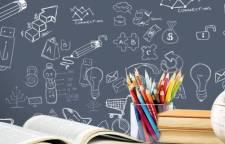 洛阳会计专硕全程班,会计硕士专业学位,简称会计专硕(MPAcc)其目标