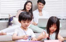 宝安中心国际幼儿园,幼儿园排名——美国科蒂思维学科英语一、科蒂简介1、