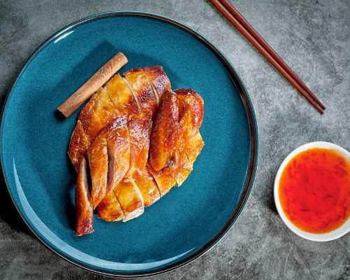 杭州中式烹饪培训机构