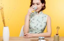深圳商务礼仪培训班多少钱,商务礼仪培训;企业形象设计;服装色彩搭配;化妆