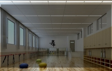 下城区少儿拉丁舞培训收费,格都按照学员需求制定。课程介绍课程主要学习舞