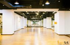 上海肚皮舞培训班,一种较为知名的国际性舞蹈。肚皮舞是较为女性的舞蹈,其