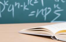 """深圳高中暑期培训班,为全国独具特色的优质作文培训机构之一,成为""""全国青"""