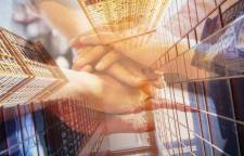 上海交通大学国学学堂,国学智慧学堂国内首选东方智慧修炼体验式课程开启心