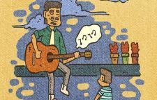 天津好的乐器培训班学校,乐器培训班拥有一件乐器是每个人的梦想,哲学家说
