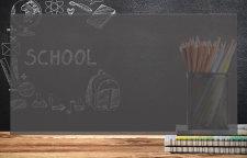 天津初中化学暑期辅导,初中化学培训班暑假来学大,成绩提的快1对1个性化辅